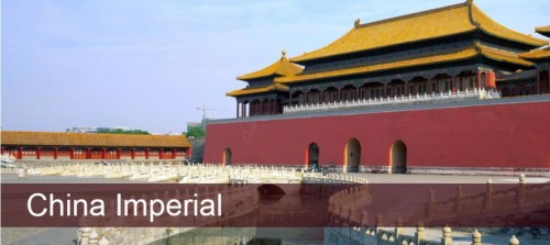 gallery/china imperial